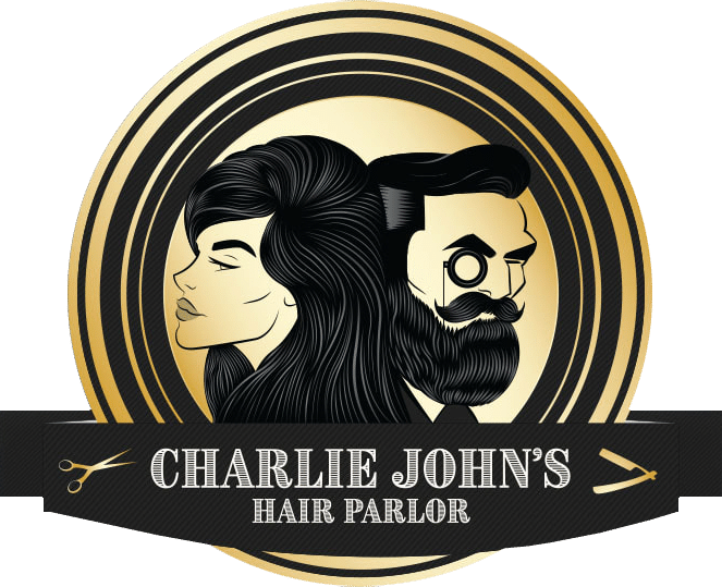 Charlie John's Hair Parlor