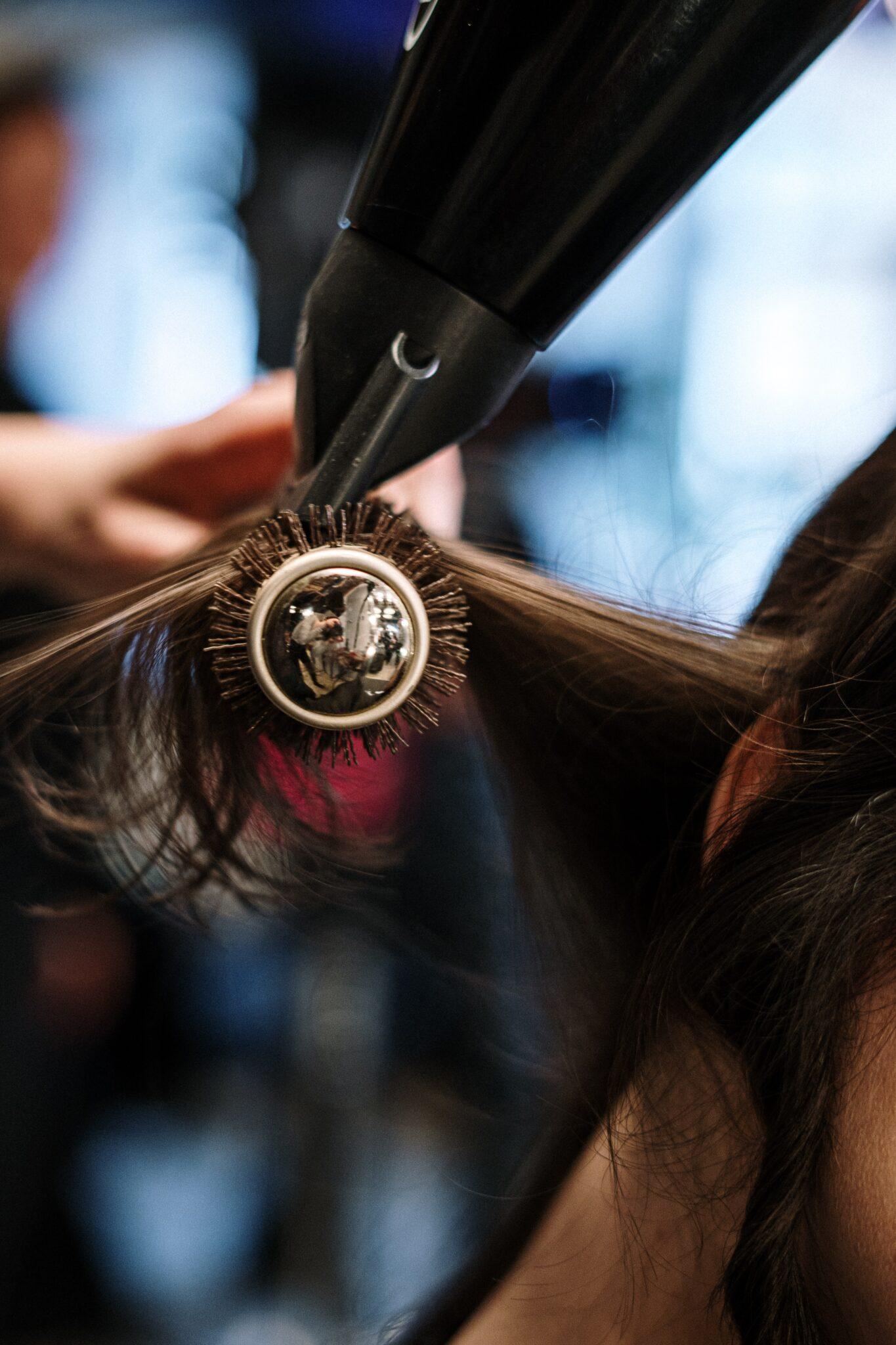 hair salon kenosha, kenosha hair salon, hair style shop kenosha