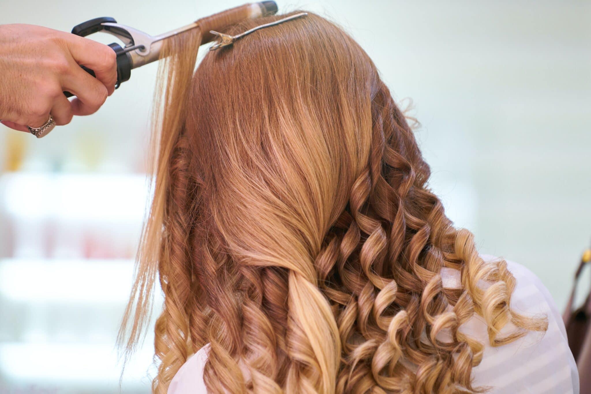 hair salon in kenosha, wedding hairdo kenosha, women haircut kenosha